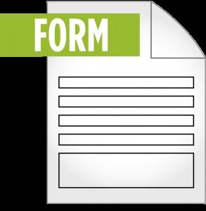 form_icon5